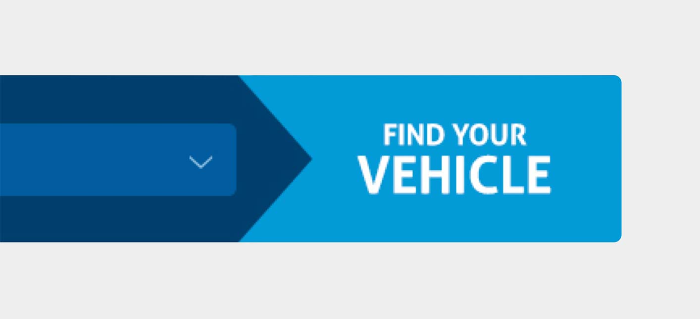 National Seating Website - Find Your Vehicle Module