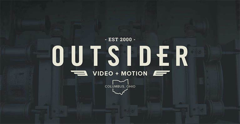Project - Outsider